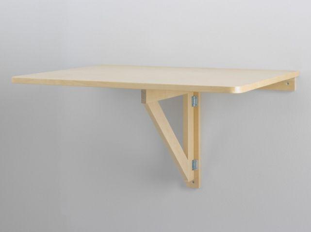 40 meubles super pratiques pour gagner de la place elle dcoration - Meubles Gain De Place Ikea