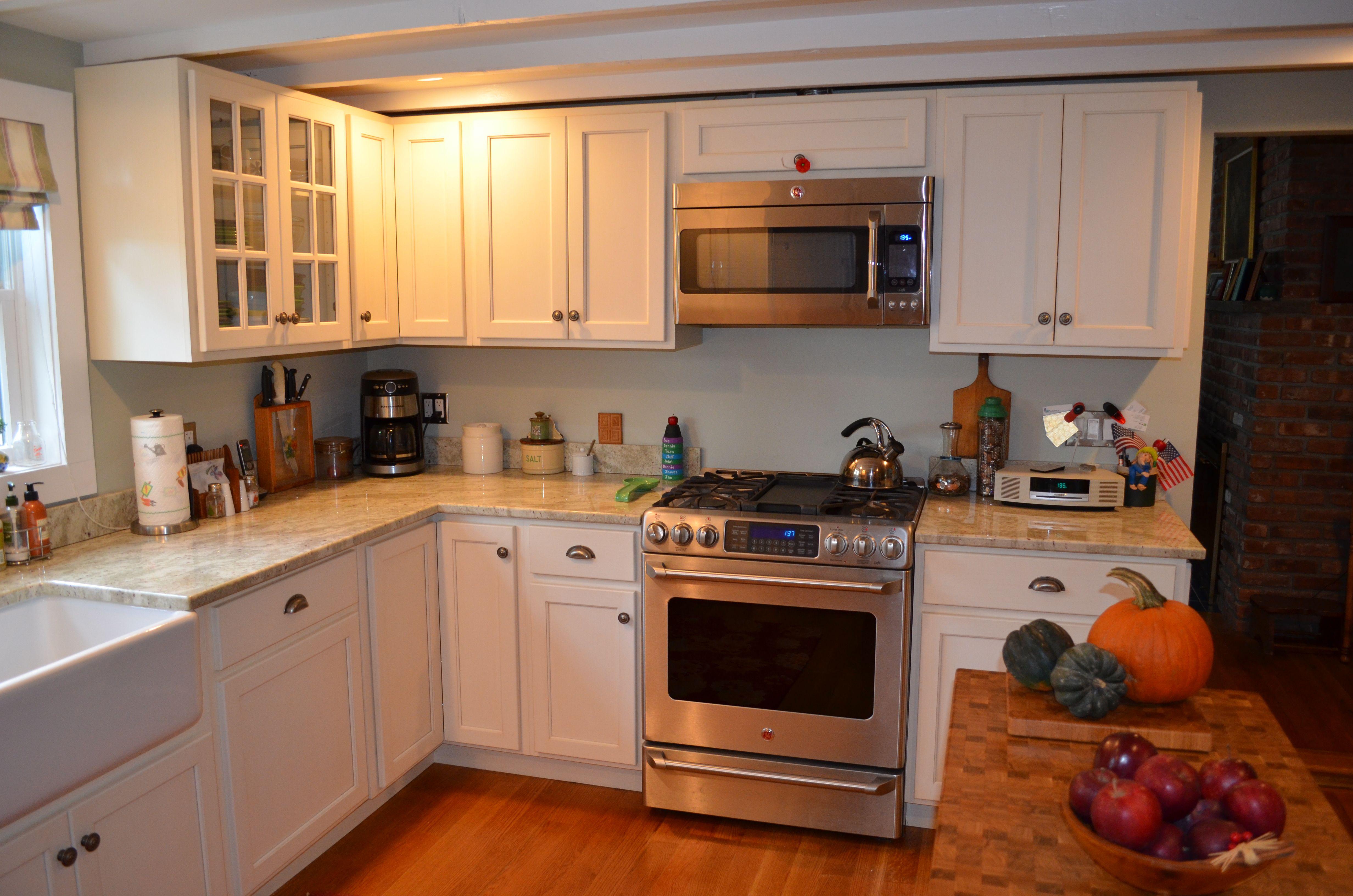 majestic kitchens bath designer roberto leira cabico cabinetry