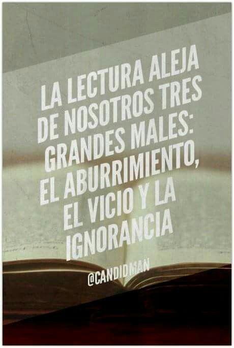 Citas gratis nicaragua