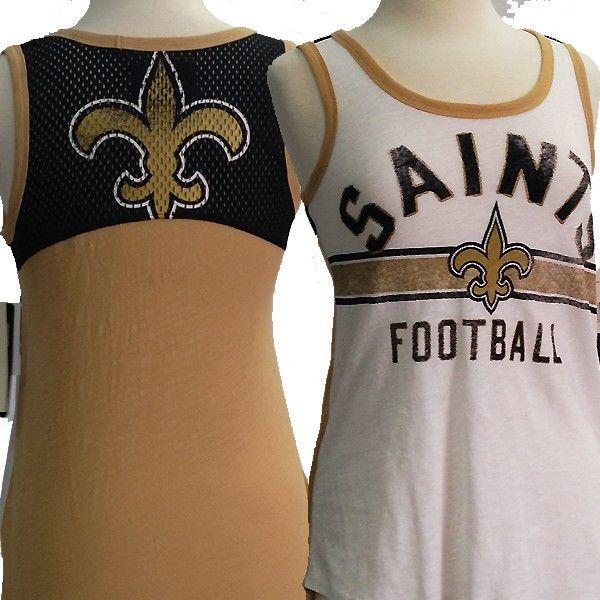 New+Orleans+Saints+