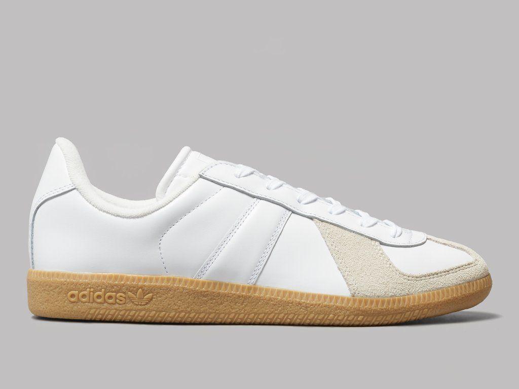 c2f41e6129729c adidas BW Army (White   White   Chalk White)
