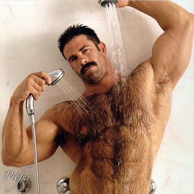 Extreme Gay Bear