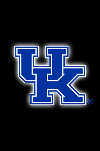 Pin By Phill Hill On Uk In 2020 Kentucky Wildcats Basketball Wallpaper Kentucky Wildcats Logo Kentucky Wildcats Football