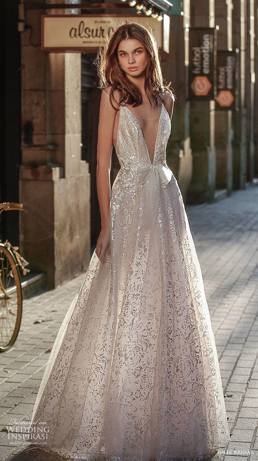 First Look Jolie Bridal Spring 2021 Wedding Dresses Wedding Inspirasi In 2020 Ball Gown Wedding Dress Country Wedding Dresses Wedding Dresses,Wedding Party Wear Dresses For Teenage Girls