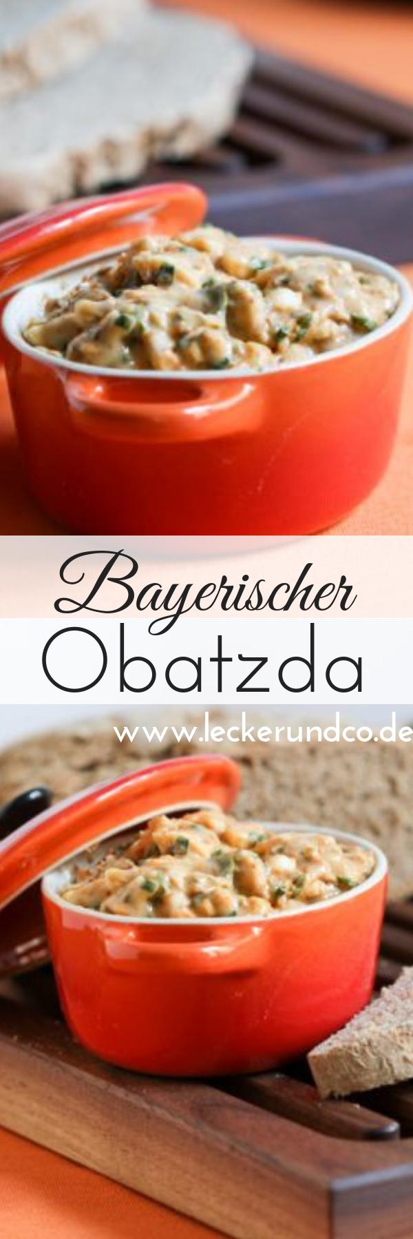 Schöfferhofer Night in Orange oder was man mit Weizen alles kochen kann #butterbierrezept