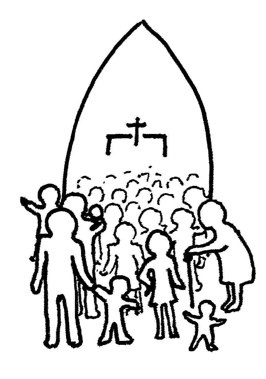 Pin on Children Ministry