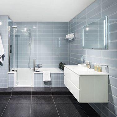 Brugman keukens & badkamers - Rezza | bathroom remodel | Pinterest