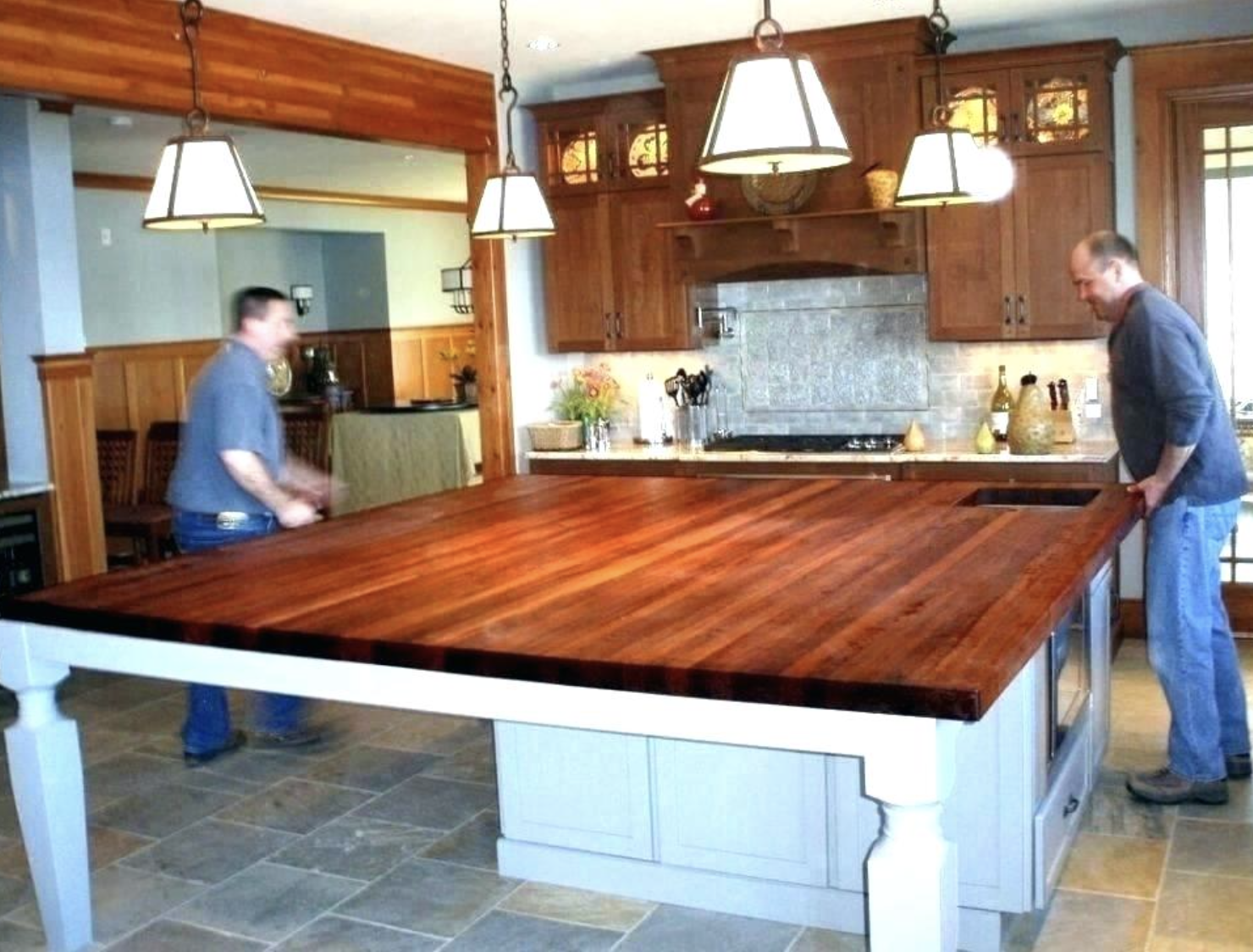 Pin By Jason Rainer On Kitchen In 2019 Large