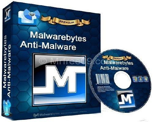 malwarebytes anti malware crack download