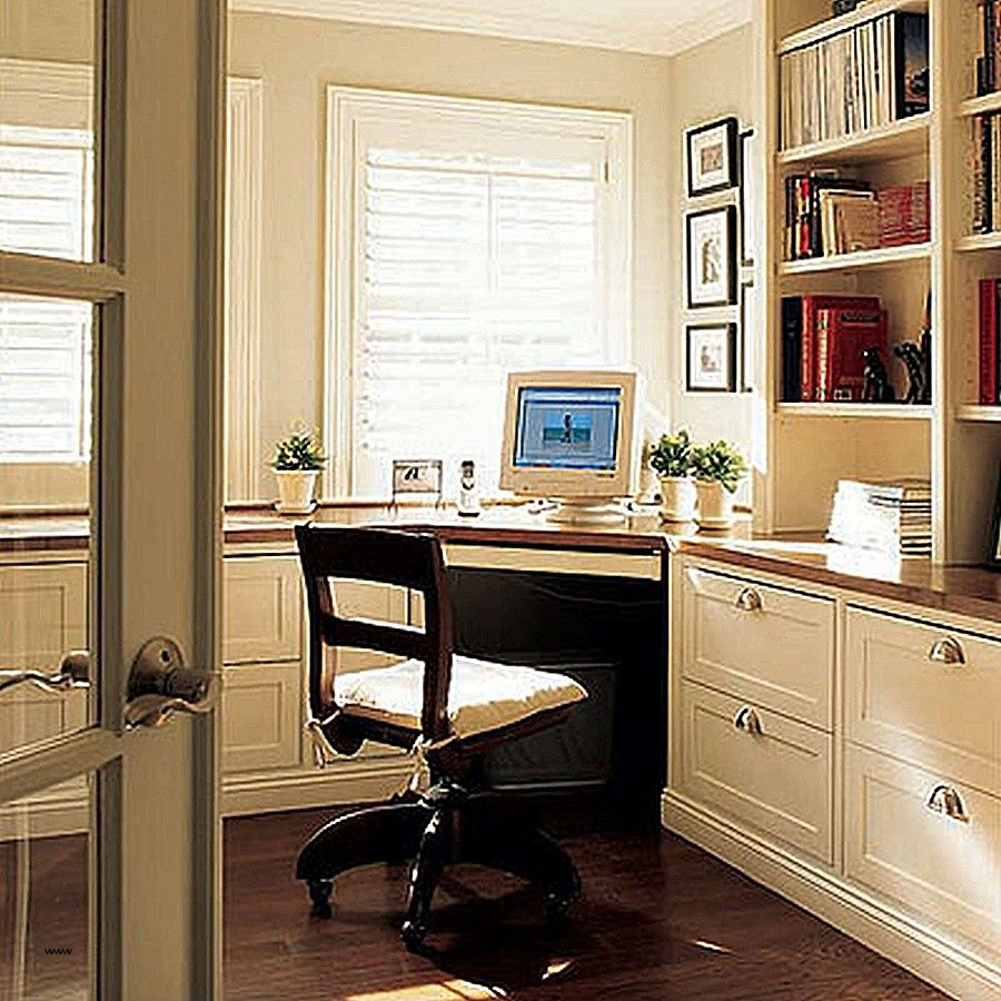groove small office deskb. 20+ Office Furniture Warehouse Inc - For Home Check More At Http: Groove Small Deskb