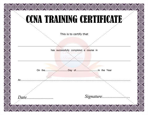 View Our certificate from here -   wwwfazlani - certificate