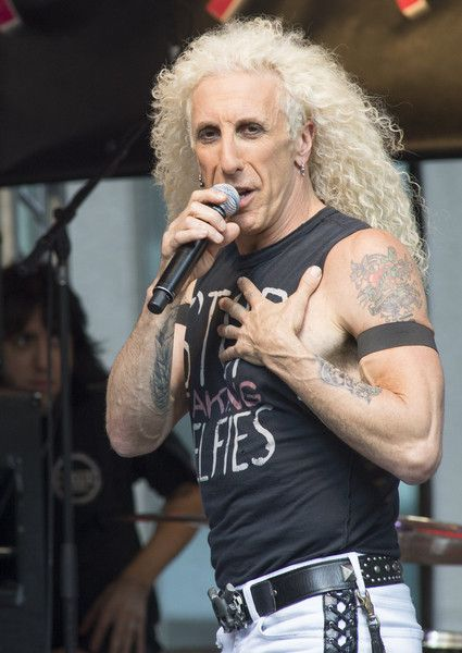 dee snider crazy traindee snider so what, dee snider so what перевод, dee snider we are the ones, dee snider so what текст, dee snider wife, dee snider call my name, dee snider book, dee snider rule the world, dee snider detroit rock city, dee snider discogs, dee snider desperado, dee snider metallum, dee snider and paul stanley, dee snider crazy train, dee snider highway to hell, dee snider we are the ones wiki, dee snider acapella, dee snider grunge, dee snider metal archives, dee snider movie