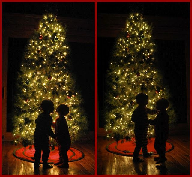Brooks Jon Moth Nor Rust Ii Music Lp Christmas Photography Christmas Photos Family Holiday Photos