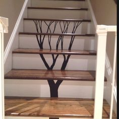 Vinyl Decals Stair Rises   Google Search