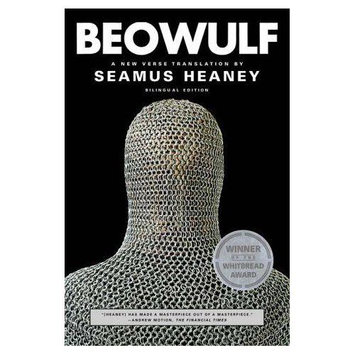 BEOWULF/BILBO BAGGINS ESSAY HELP!?