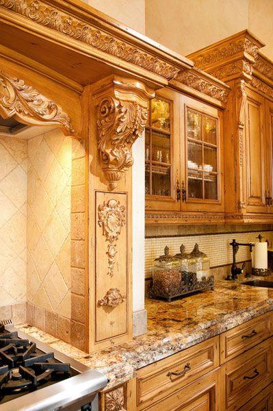 Beautiful Kitchen! | arredo cucine | Pinterest | Arredamento, Cucine ...