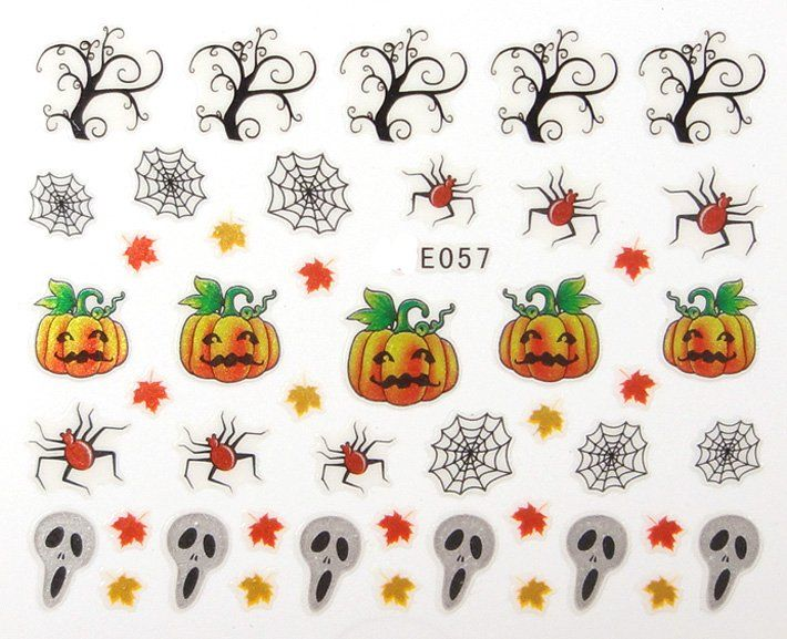 Cheap Stickers Child Buy Quality Pumpkin Gift Directly From China