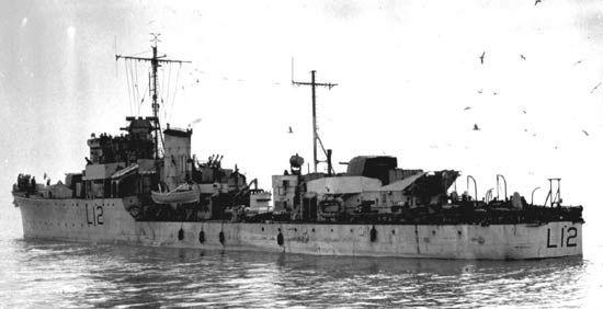 hms albrighton l12 was a hunt class destroyer of the british royal navy hms warships 68. Black Bedroom Furniture Sets. Home Design Ideas