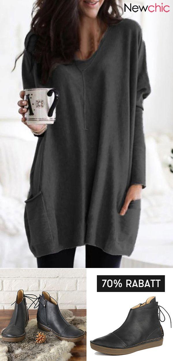 Frauen Mode Outfits Ideen. #herbstoutfitdamen