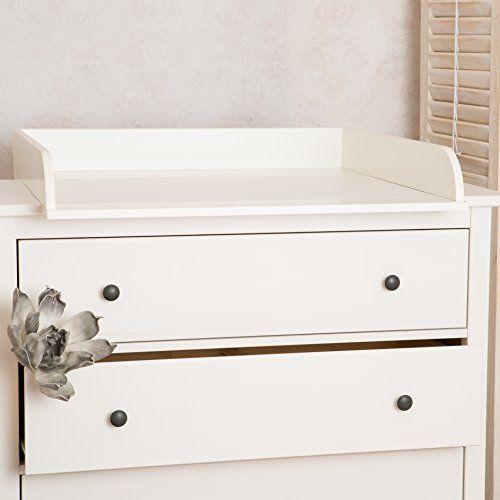 Ikea Wickeltischaufsatz rundkante h wickelaufsatz wickeltischaufsatz für ikea hemnes