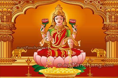 Hinduisme dating