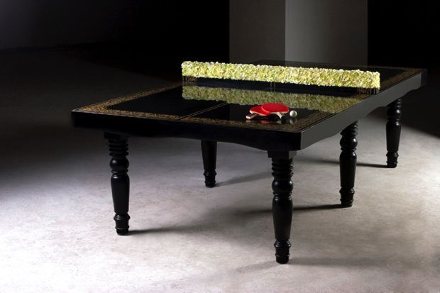 20 Playing Tables For Modern Gaming Rooms  Luxury Ping Pong Table.  playing tabl...  20 Playing Tables For Modern Gaming Rooms  Luxury Ping Pong Table.  playing tables, gaming room, in #Gaming #Luxury #Modern #Ping #Playing #Pong #Rooms #tabl #Table #Tables