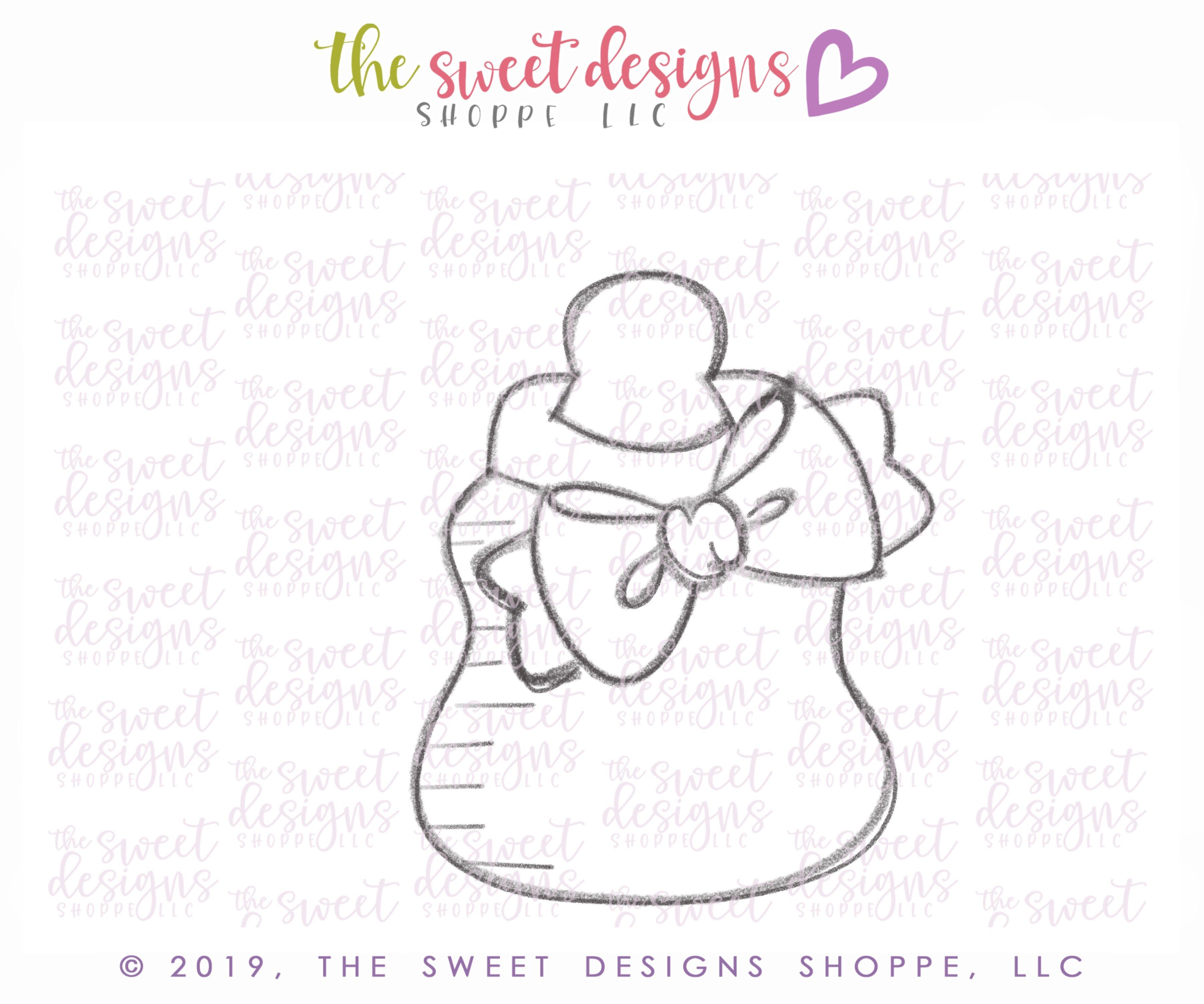 Baby Bottle With Bow 2019 Cutter In 2020 Baby Shower Clipart Baby Bottles Baby Bottle Cookies