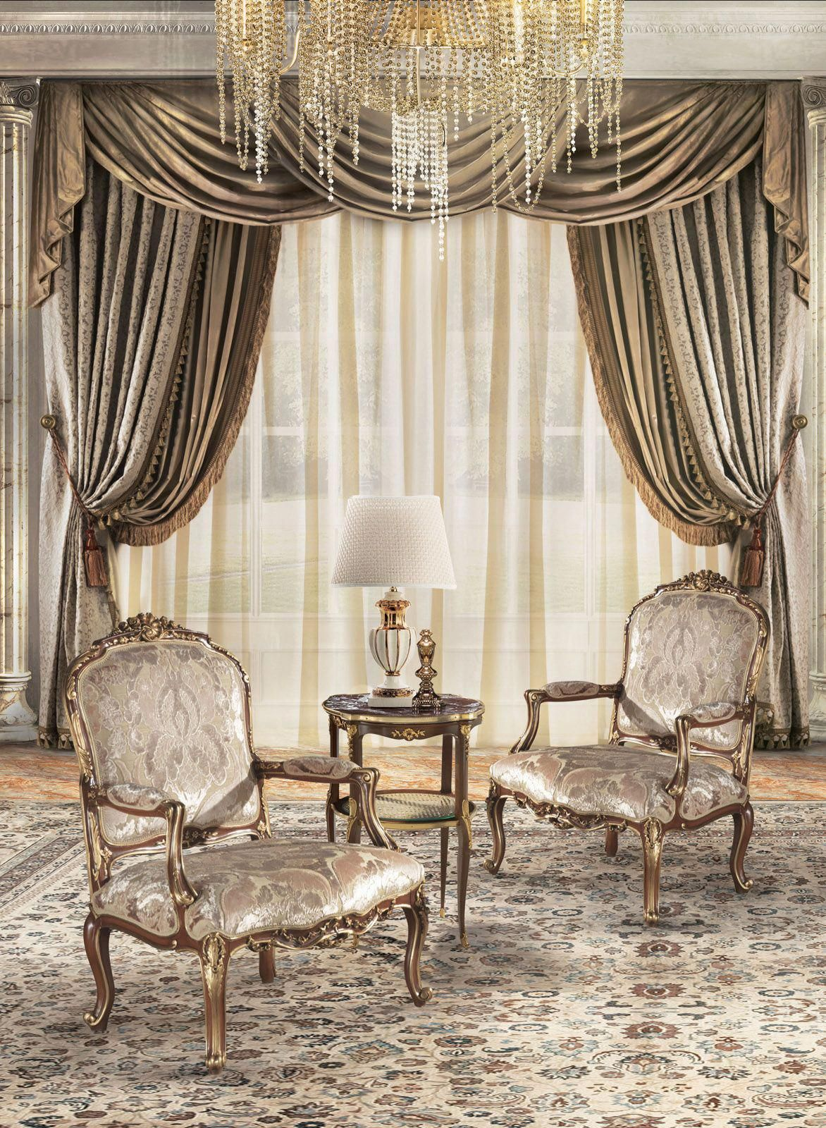 House Furniture Old Vintage Sofa Cool Antique Chairs 20190208 Luxury Curtains Living Room Curtain Designs For Bedroom Curtains Living Room