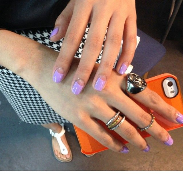 #streetfashionnails #улица #frenchnails #журнал, #красота #ногти #фотограф #unistella #unistellanails #unistagram #гвоздь #Мода #стиль #мило #красиво #instagood #instanails #nailswag