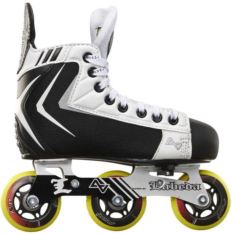 ac8d0e4baf6 Alkali RPD Lite Adjustable Roller Hockey Skate  Alkali