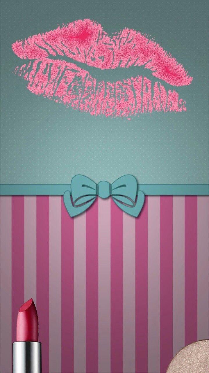 Amazing Wallpaper Hello Kitty Smartphone - 4b27444bedddafa5d05882205375b0d3  HD_96792.jpg