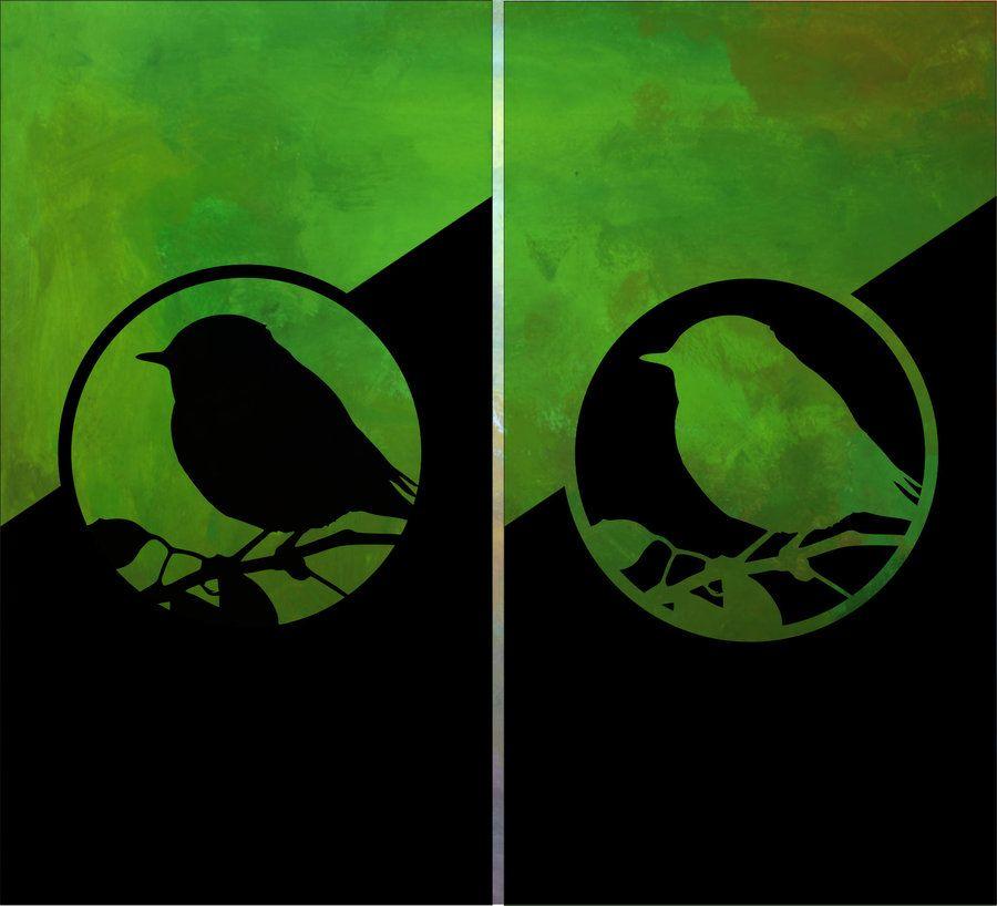green anarchy | educação ambiental e ecologia social | pinterest