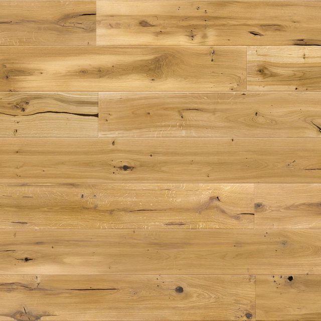 Deska Podlogowa Warstwowa Dab Vintage 1l Barlinek Barlinek Flooring Calvados