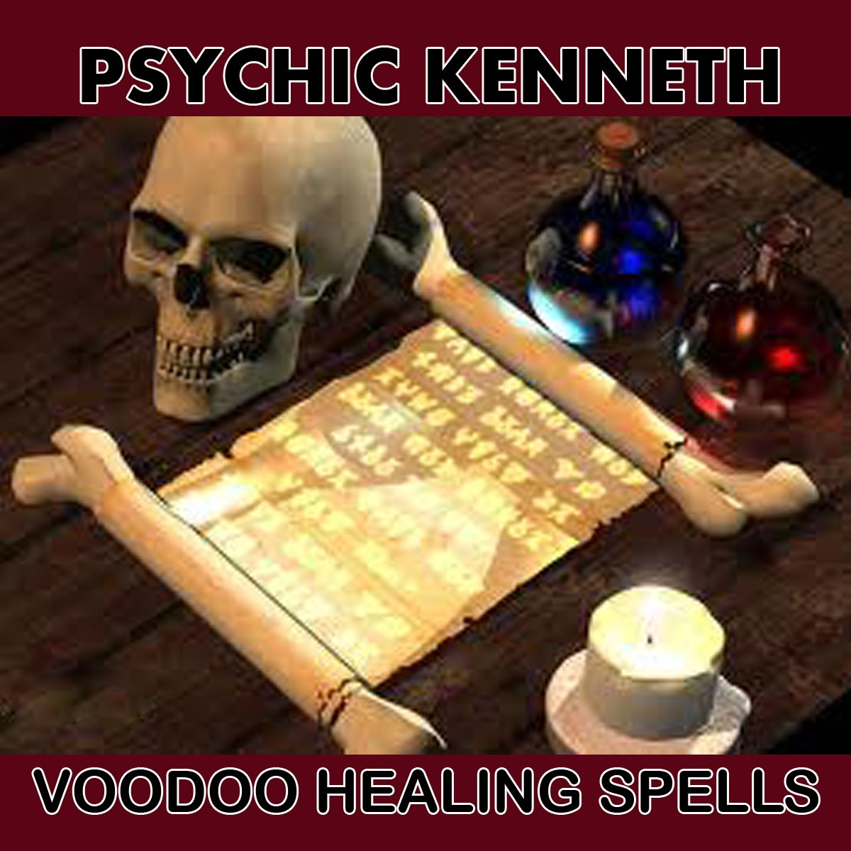 Powerful Psychic Spells, Call, WhatsApp +27843769238 | Find