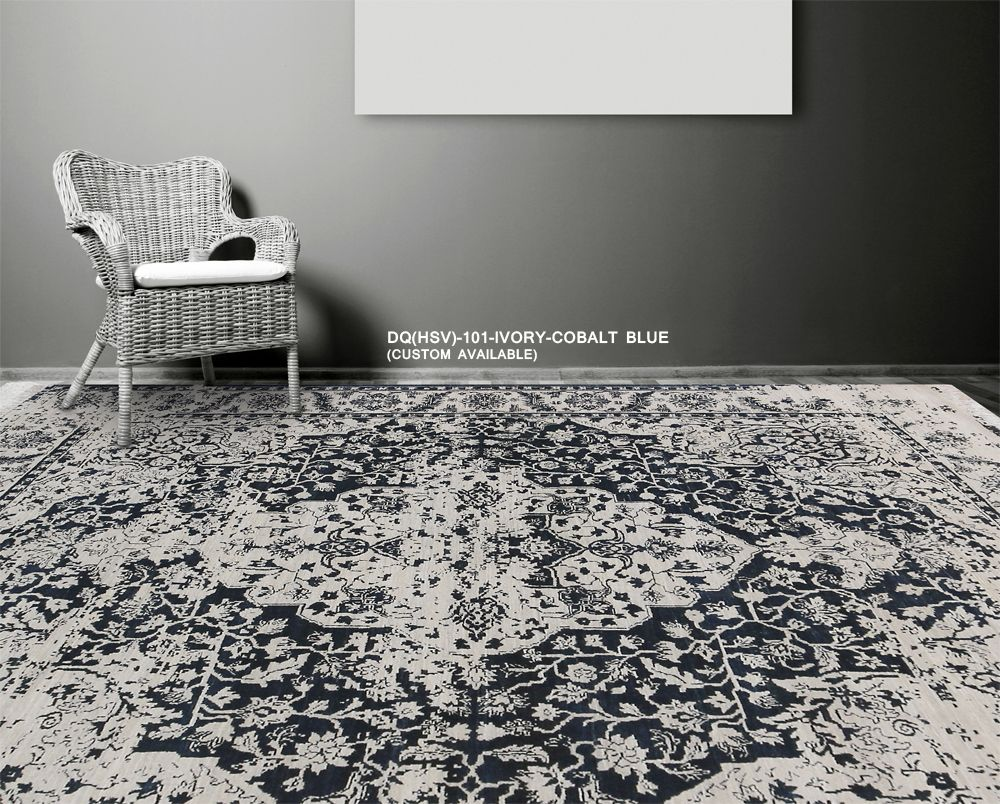 The Beauty Of Black Graceful And Stylish In Appearance For Your Courtyard From Liverpool Rugs Carpet Interior Carpet Manufacturers Wholesale Rugs Rugs