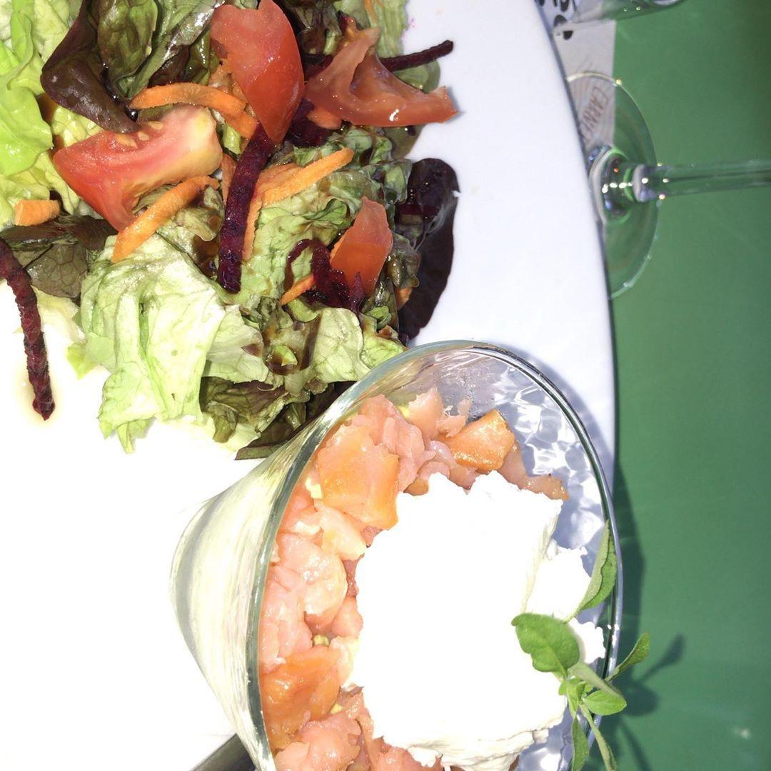 Lescapade  Gnrargues.   restaurant   vendreditoutestpermis