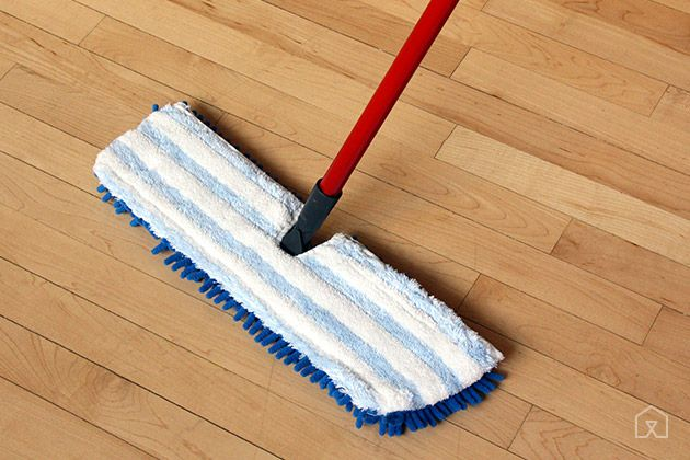 The Best Broom Dustpan And Dust Mop Best Broom Cleaning Wood