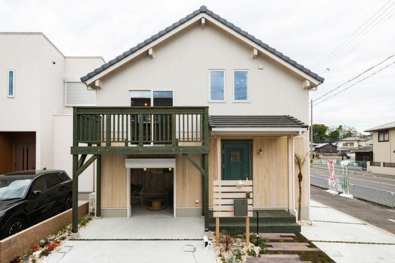 Diy Home おしゃれまとめの人気アイデア Pinterest Keisuke Baba