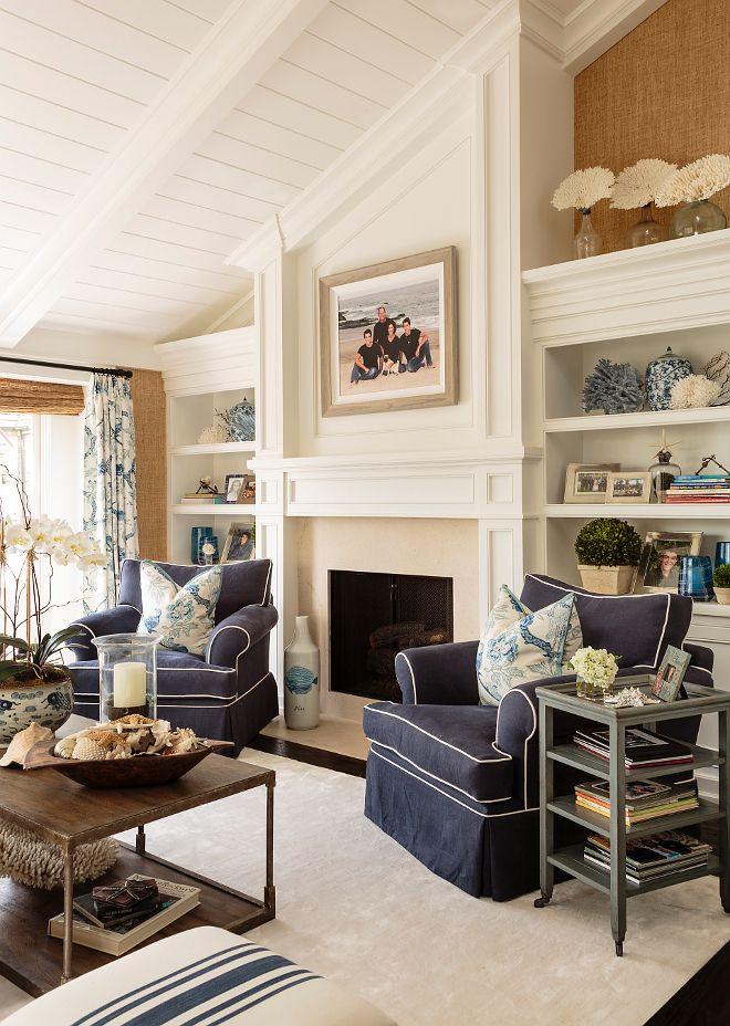 interior design for a house. California Beach House with Classic Coastal Interiors  Home Bunch An Interior Design Luxury Homes Blog