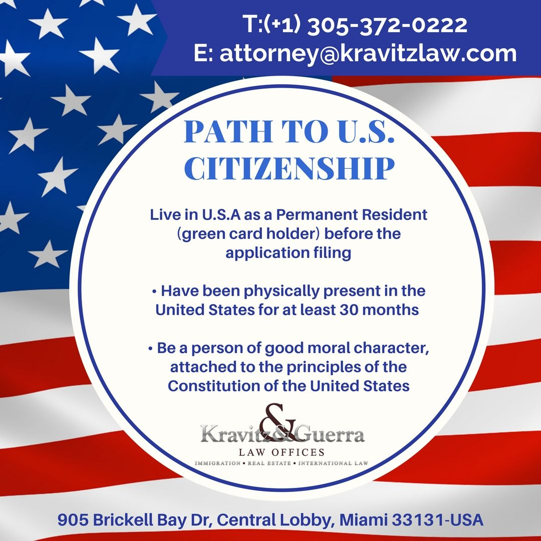 Pin On Visas To Work In The U S