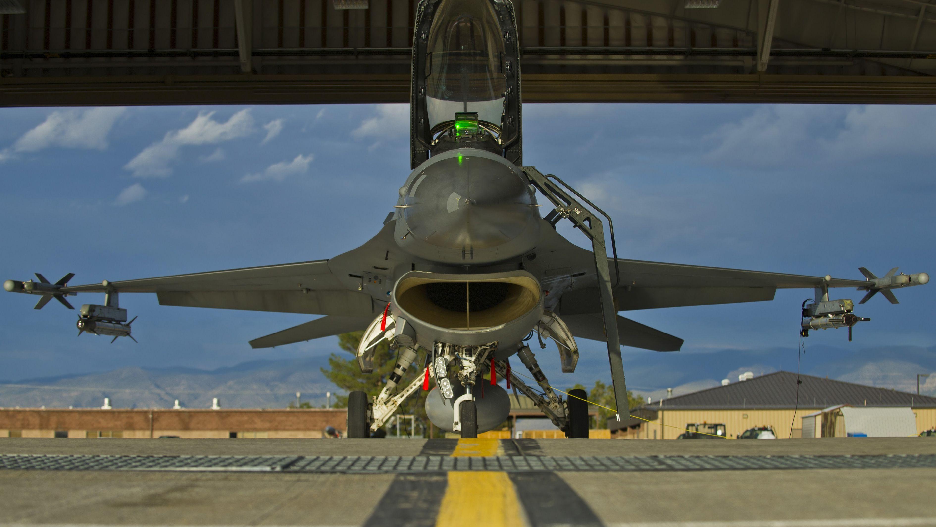 Air Force Aircraft Mechanic Mos di 2020