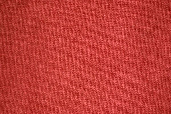 Red Fabric Texture Material Textures Pinterest