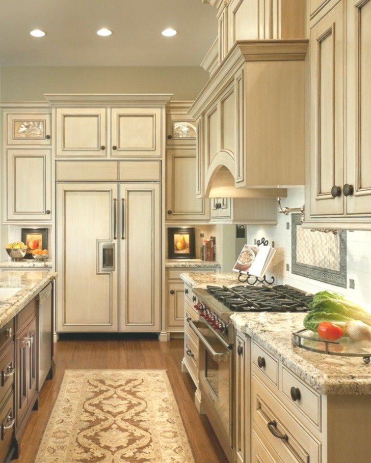 cream kitchen cabinets which is simple and elegant outstanding kitchen design i cabinets on kitchen organization elegant id=65482