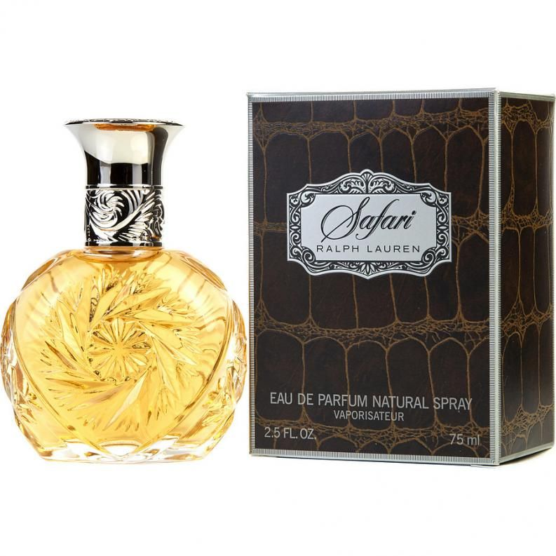 Pin en Perfumeria, esencias y aromas uhmmm