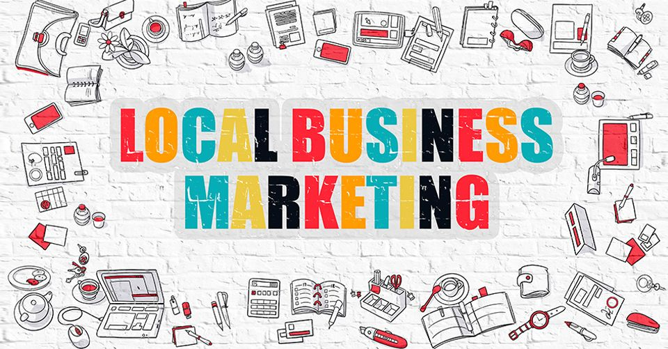 9 Ways To Win At Local SEO Search Engine Marketing