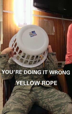Military humor  #USAF Tech school problems | Funny junk