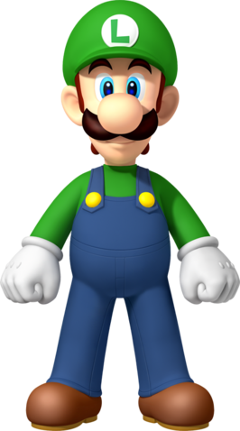 Mario And Luigi Image Mku Mario Luigi Png Fantendo The Nintendo Fanon Wiki Gattini Videogiochi