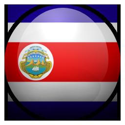 Cr Costa Rica Costa Rica Costa Rica Travel Guide Costa Rica Travel