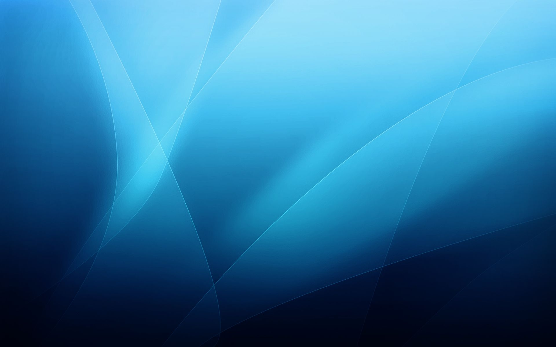 aqua clear wallpaper hd widescreen wallpaper from the