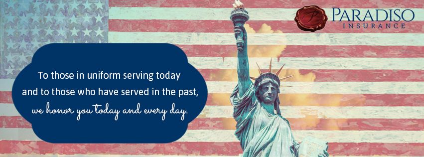 40 Veterans Day Thank You Quotes Messages Images Cards 2019 With Images Veterans Day Thank You Thank You Quotes Be Yourself Quotes